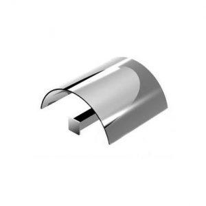 Bellagio Toilet Roll Holder