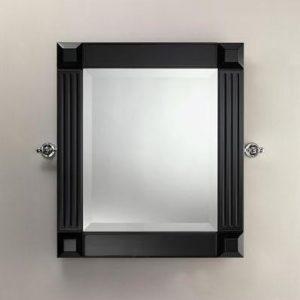 Bizet Tilting Mirror