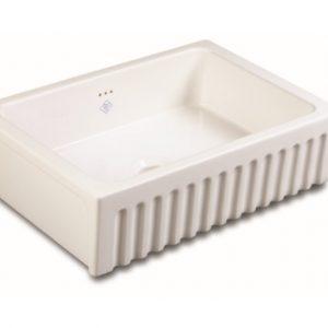 Bowland 800 Sink