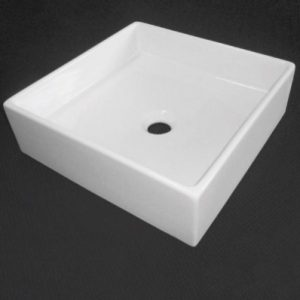 Canale 40 Bench Basin