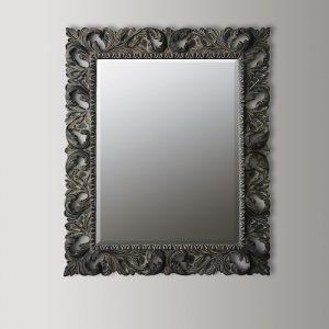 Richard Black Mirror