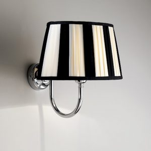 Decor Wall Light