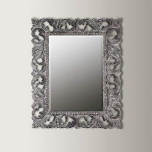 Richard Mirror