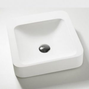 Mojo Square Box