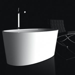 Ios Bath 1500 x 800
