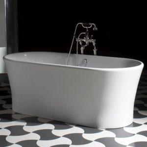 Fusion Bath 1787 x 835