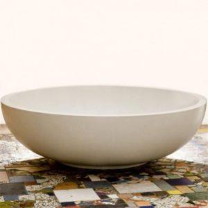 Round Bath 1800 x 1800