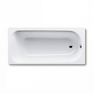Saniform-Plus O 1500×700