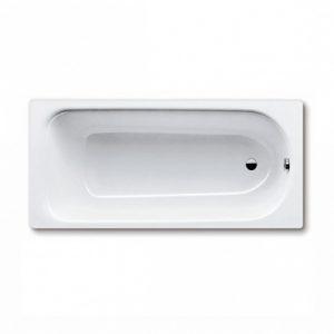 Saniform-Plus O 1600×700