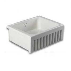 Bowland 600 Sink