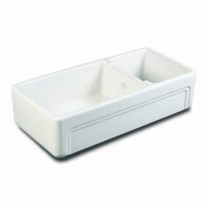 Egerton Double Bowl Sink