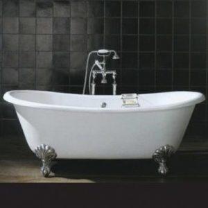 Admiral Bath 1820 x 810