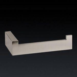 Rettangolo Toilet Roll