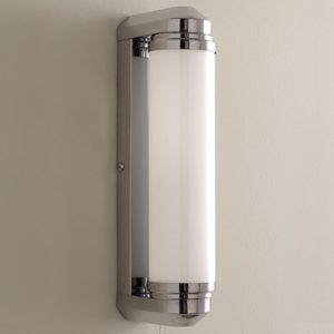Savoy Wall Light