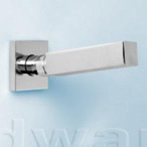SQ75 Shower