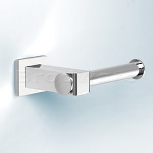 SQ75 Toilet Roll Holder