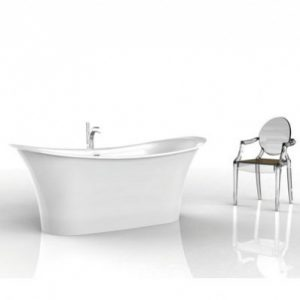 Toulouse Bath 1815 x 800
