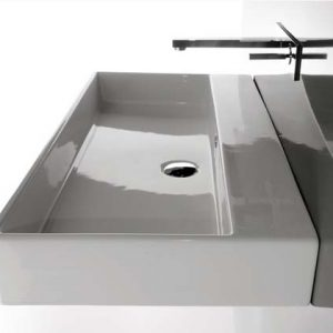Unlimited 100 Wall Basin