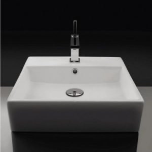 Unlimited 47 Wall Basin