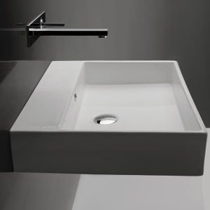 Unlimited 70 Wall Basin