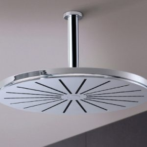 Vola 060A Ceiling Shower