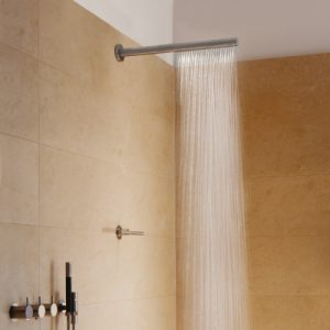 Vola 080ST Wall Shower