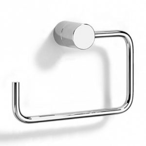 Xenon Toilet Roll Holder