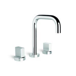 SQ73 Basin Set