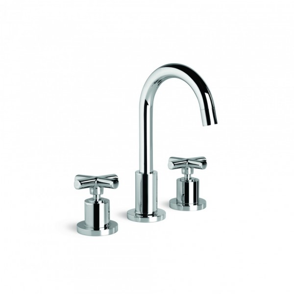 City Plus Basin Set