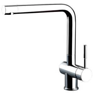Oxygene Kitchen Mixer