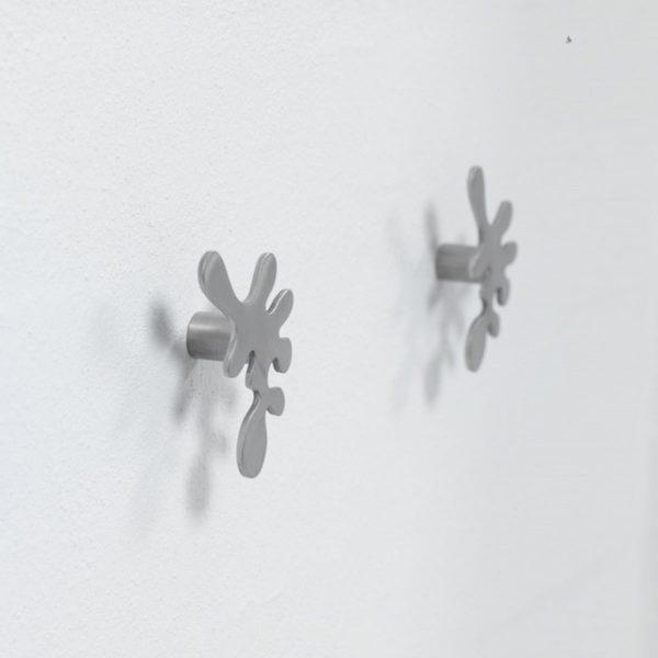 Mini Camouflage Hook