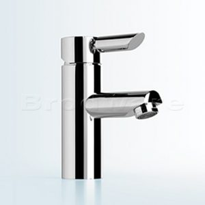 City Plus Basin Mixer
