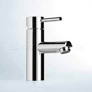 City Stik Basin Mixer