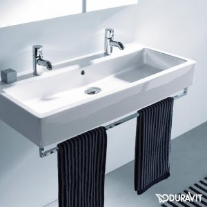 Vero 1000 Wall Basin