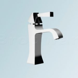 Michelangelo Basin Mixer