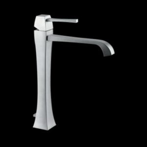 Mimi High Basin Mixer