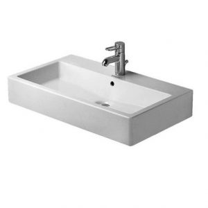 Vero 800 Wall Basin