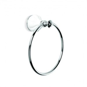 Paris Towel Ring