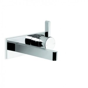 City Que Wall Set 180mm w/ Plate