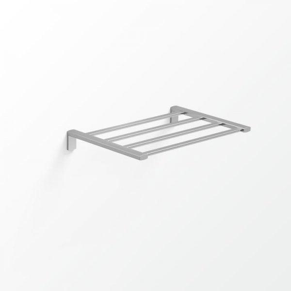 Above Towel Rack 450mm