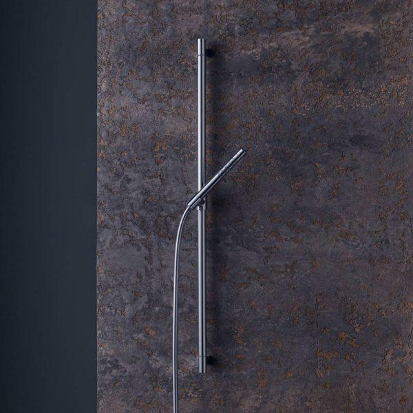 Axor Starck Shower Set