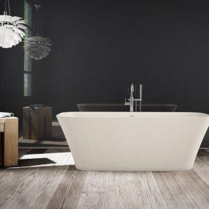 Carmen Bath