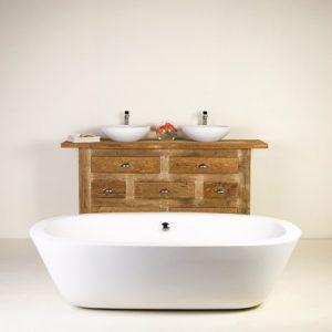 Acanthus Bath 1860×1110