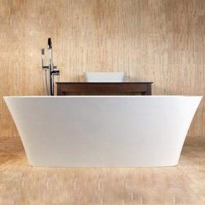 Carmen Bath 1700 x 750