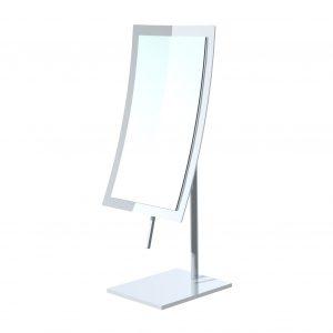 Mira Rectangle 2x Mirror