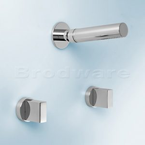 SQ73 Shower Set