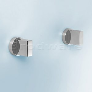 SQ73 Wall Taps (Pair)