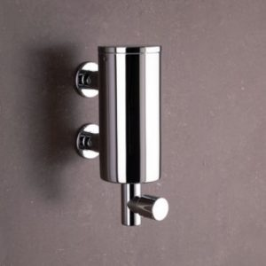 Vola T10JR Soap Dispenser