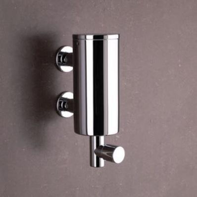 Vola T10JR Soap Dispenser