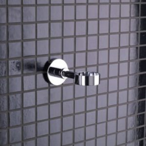 Vola T5 Towel Ring